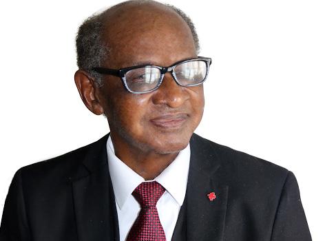 Ce que je pense / Niger EFOPPRIMES Campus Capitaine Amadou HASSANE DIALLO : pari gagné