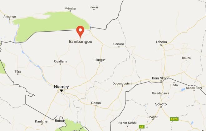 Banibangou Niger 01
