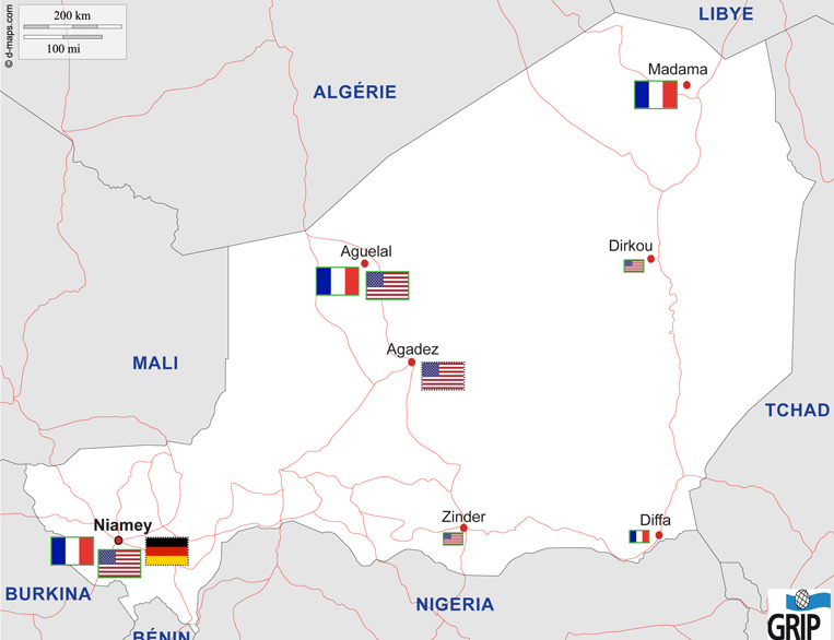 images/Base-Militaire-Niger-Occidentaux.jpg