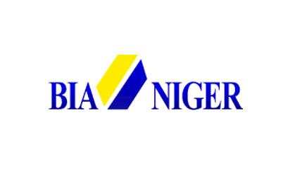 http://nigerdiaspora.net/images/Bia_Niger_.jpg