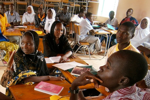 images/College-Ecole-Niger.jpg