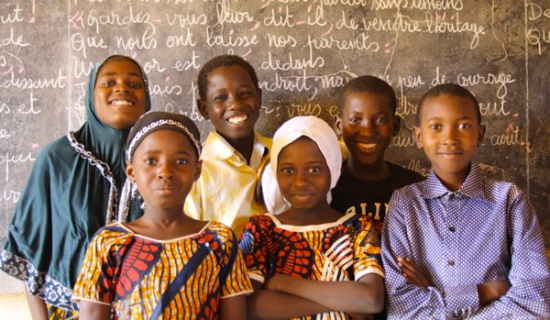 Ecole-Nigerienne-Table-ronde-qualite-education.jpg