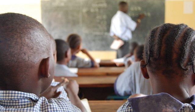 """Résultat de recherche d'images pour """"enseignant niger"""""""