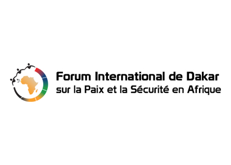 Forum International Dakar paix securite Afrique