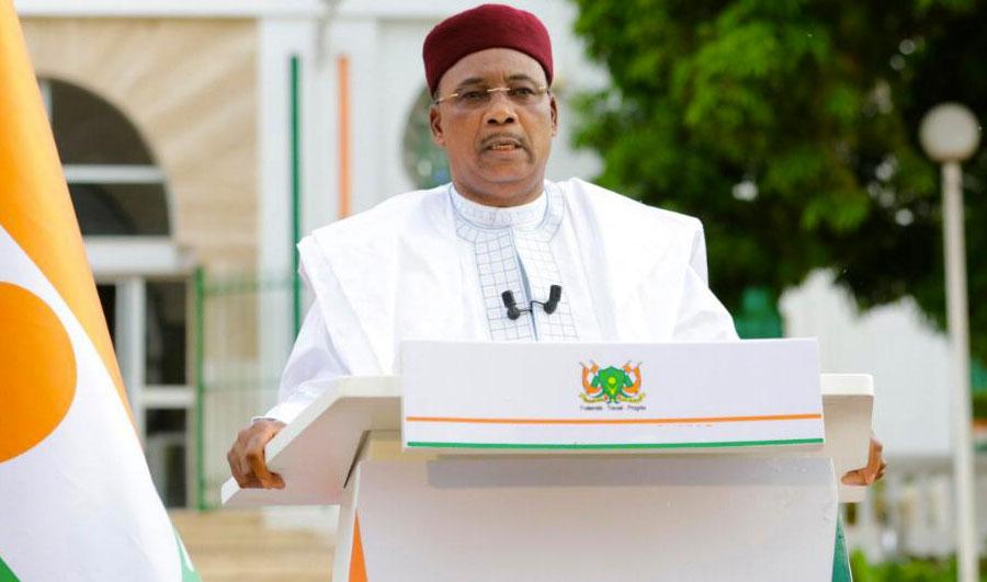 Lettre citoyenne ouverte au Président de la République : La situation catastrophique des étudiants Nigériens à Dakar