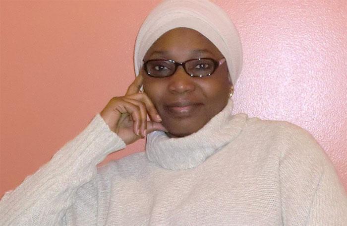 La Nigérienne de la semaine : Kadidiatou Moussa Soussou, analyste