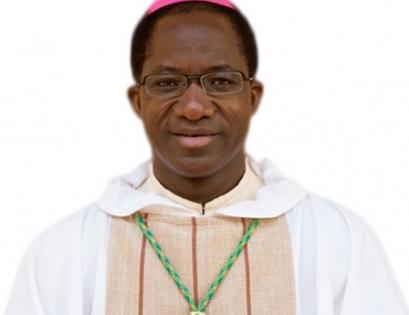 Message des Evêques du Niger à l'occasion de la fête du Ramadan 2019 : «Chrétiens et musulmans doivent s'unir pour vaincre la haine et travailler ensemble pour promouvoir la paix » estiment les Evêques du Niger