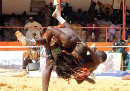 http://nigerdiaspora.net/images/Lutte_Diffa__5.jpg
