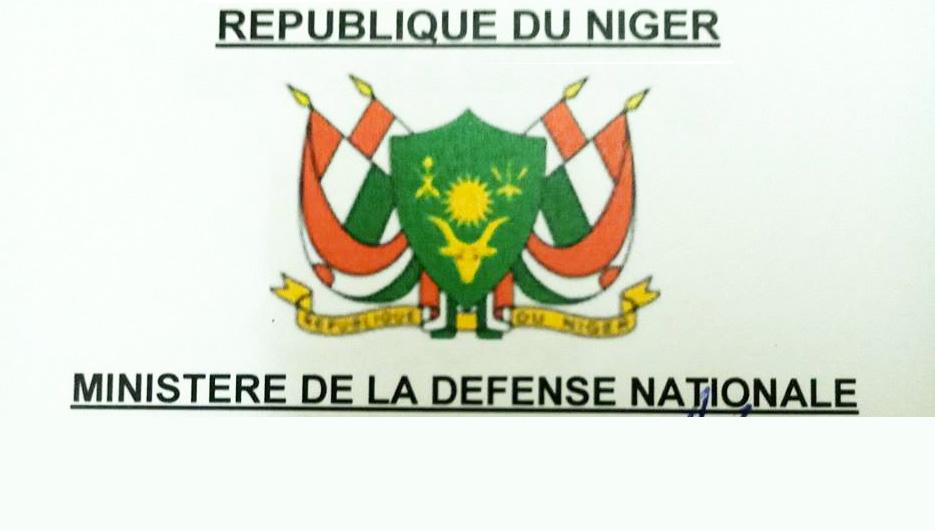Audit du ministère de la Défense nationale : Des commerçants ruinés et escroqués se défendent