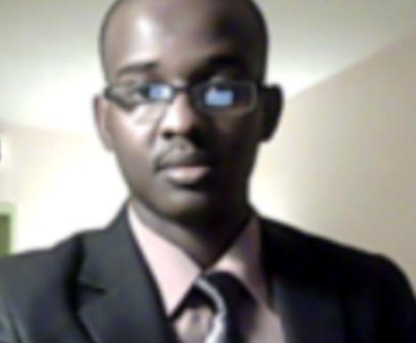 http://nigerdiaspora.net/images/Mohammed-Elhadj-Attaher.jpg