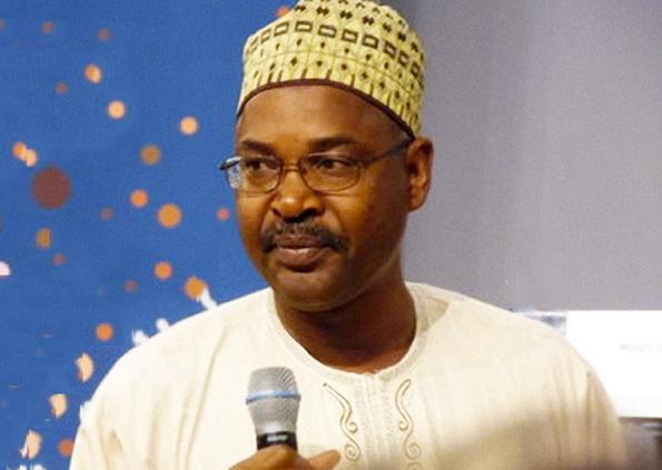 Réaction de l'acteur de la société civile Moussa Tchangari / Crise sécuritaire au Niger : L'interdiction de la manif du 29 décembre est un signal de restauration autoritaire