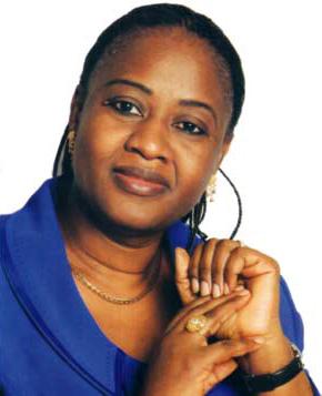 rencontre femme niger a la recherche de l homme idéal 2021