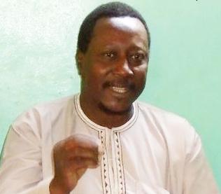Niandou Ibrahim 01