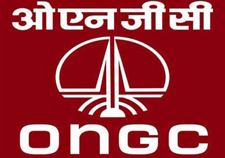 ONGC Oil and Natural Gas Corporation Niger