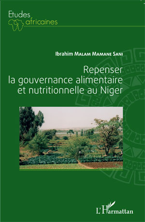 Repenser gouvernance alimentaire nutritionnelle Niger