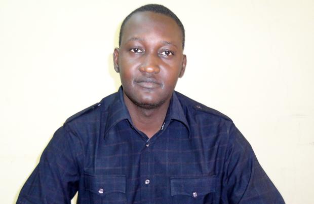 Lettre ouverte au Président de la République du Niger