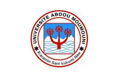 mages/Universite-Abdou-Moumouni-Elections-rectorales-S-M.jpg
