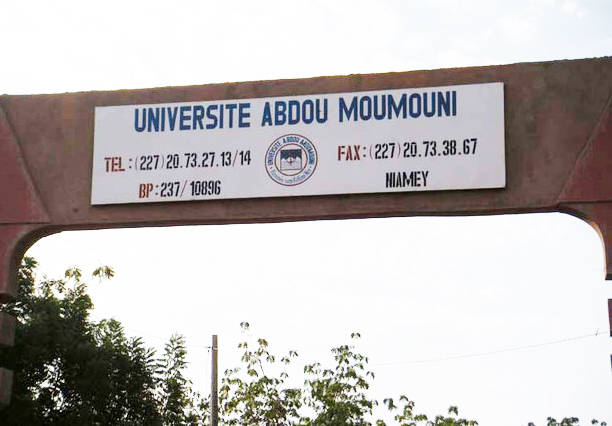 Université de Niamey : Quand le service Bac pratique la discrimination