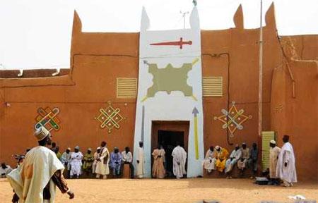Présumé trafic d'organes humains à Zinder : Encore une autre affaire qui va verser l'image du Niger par terre !