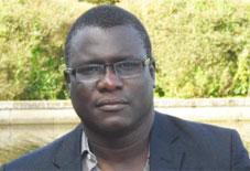 Ali Idrissa 1