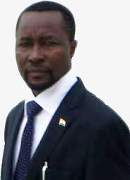 http://nigerdiaspora.net/images/stories/2011/Assane_Soumana_03.jpg