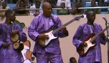 http://nigerdiaspora.net/images/stories/2013/Tal_National.jpg