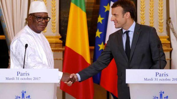 Nigerdiaspora Actualite Africaine Et Internationale